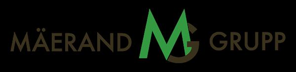 www.maerand.com
